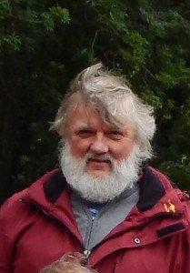Dirk Heimeshoff